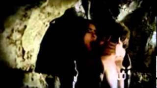 Baixar Klaus & Katerina Love Story -Say it Now-