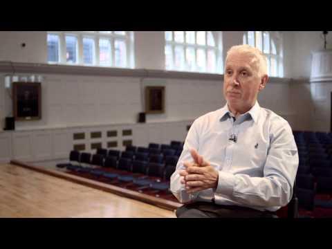 Opera Highlights - BBC Symphony Orchestra 2012-13 Barbican Season