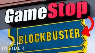 How GameStop Lost $673 Million | Untangled
