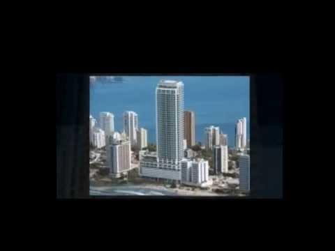 Cartagena Proyectos Top 10