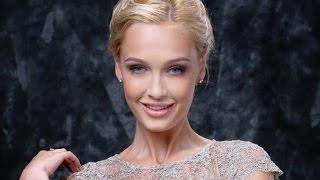 Снежанна Задорожняя   Участница Холостяк 6 сезон