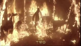 Последнее королевство 1 сезон премьера Трейлера