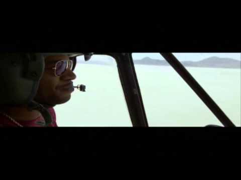 Need for Speed Movie: Bonus Features: Deleted Scenes