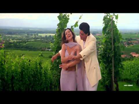 bahubali hindi songs hd 1080p