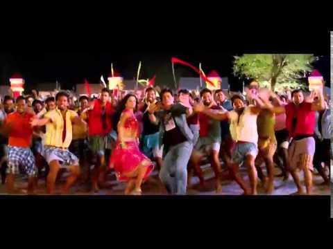 1234 Get On The Dance Floor   Chennai Express Full Video Song Shahrukh Khan Deepika Padukone   YouTu
