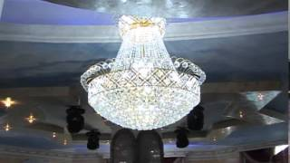 Ресторан Отдых(, 2014-06-06T11:36:34.000Z)
