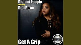 Get A Grip (Original Mix)