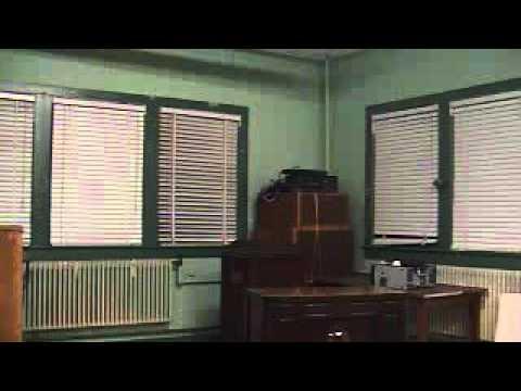 The New Jersey Antique Radio Club . NJARC 11/11/11 06:42PM