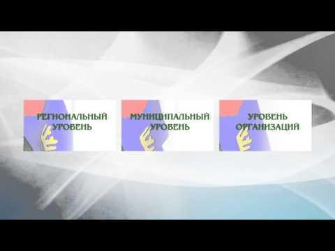 Реализация государственной политики в сфере охраны труда в Тюменской области