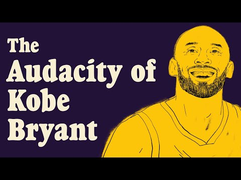 the-audacity-of-kobe-bryant-|-the-ringer