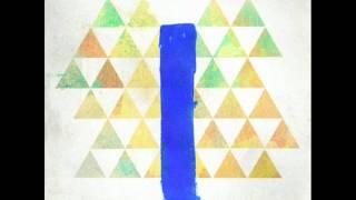 Mac Miller 1:30 DEMO -One Last Thing (Blue Slide Park)