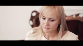 Видео подарок для родителей на свадьбу