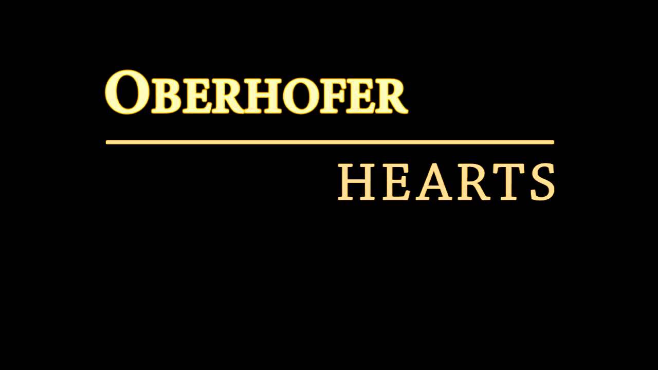 oberhofer-heart-sub-esp-lyrics-diego-lopez