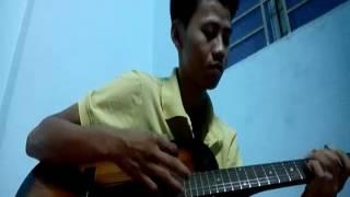 [Nhạc Rừng Guitar] Duyên phận guitar...cover Minh Tuấn