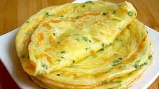 வறம 10 நமஷததல பதய சவயல சஃபட லயர egg parotta recipe in tamilEasy simple breakfast