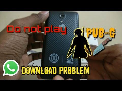 SarKari Mobile Me WhatsApp Download Kaise Kre / Sky Whatsaap Problem/ Don't Play PUB-G
