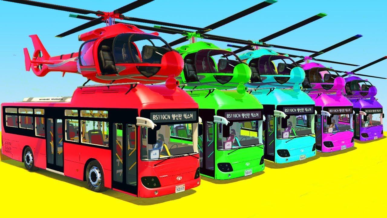 Download Homem-Aranha Parkour🔴Limusines Tratores Motos Ônibus Carros pista de obstáculos GTA V #1