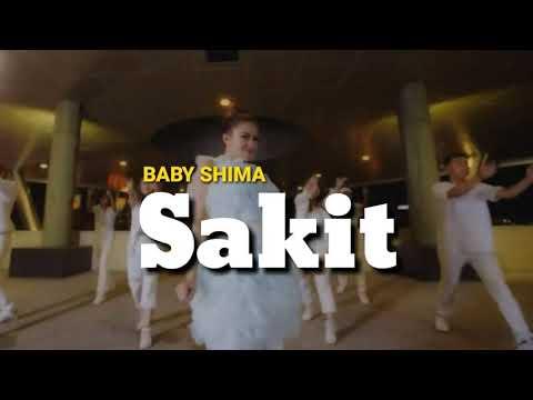 Download Baby Shima - Sakit  Mp4 baru