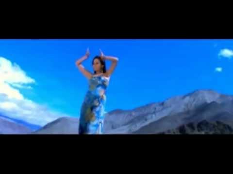 Kohi Mero Song Full HD Zik Sharma.mp4