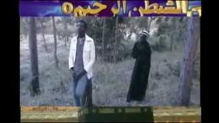 Imran Kaisi Oh Allah Official Video