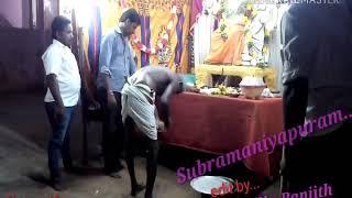 Vinayagar sathurthi festival(2)