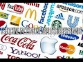5 SHOCKING Facts About World's Biggest Brands | Top 5 Countdown