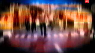 Sohna Mahi (Full Song) Tedi Pag Walaya