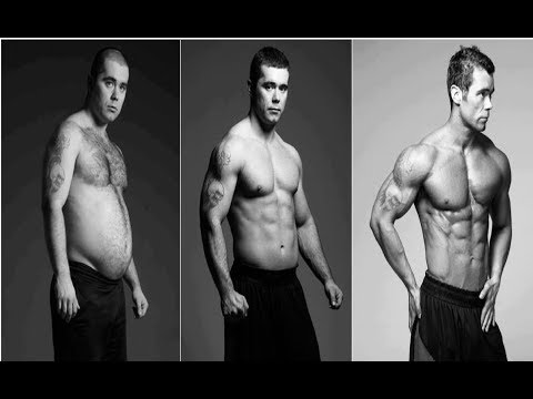 how to lose stomach fat in 10 days for men