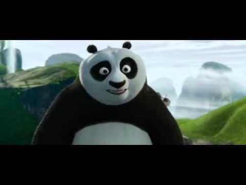 Shifu Inner Peace Youtube