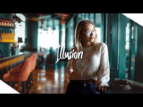 @Pascal Junior - Illusion