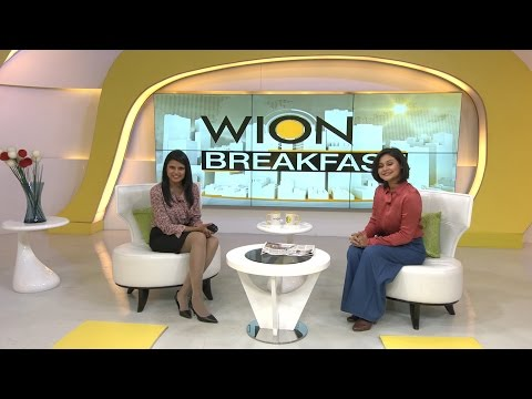 WION Breakfast: India's new adoption laws, return of postmen to Kinshasa and more