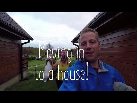 Vantastic - Rental cottage in Poland