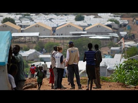 Sud Sudan, nuove violenze sconvolgono il Paese
