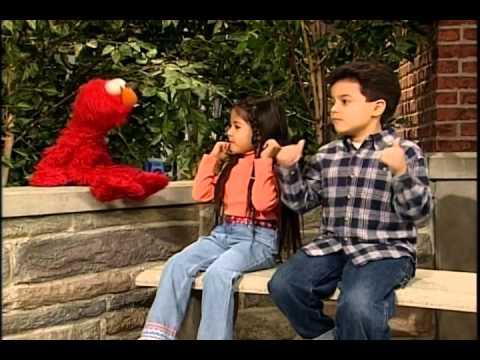 Sesame Street - Kids Favorite Songs 2 DVD Preview