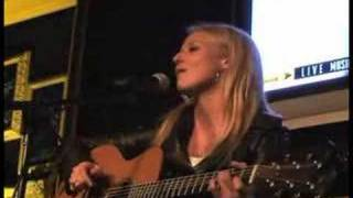 "Jewel - ""The Cowboy Waltz"""