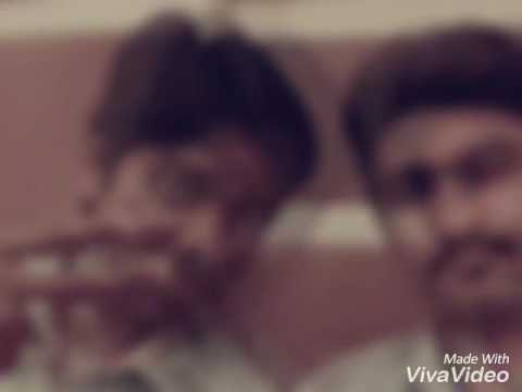 Dj madhangadu mix        srimanthudu-mashup-mix @dj madhan