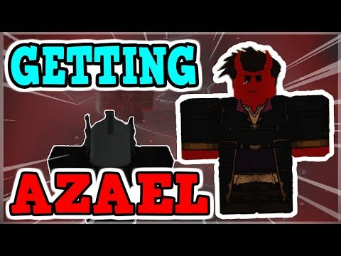 Getting Azael In Rogue Lineage Rogue Lineage Youtube