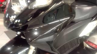 Honda Silver Wing 600 occasione by Nuova Raschiani Snc Piacenza