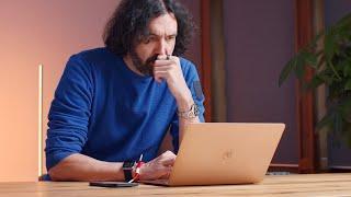 Pořád to nechápu 🤷🏼♂️ M1 MacBook Pro a Air v detailu [4K]