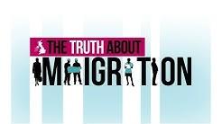 Immigration: 3 myths explored