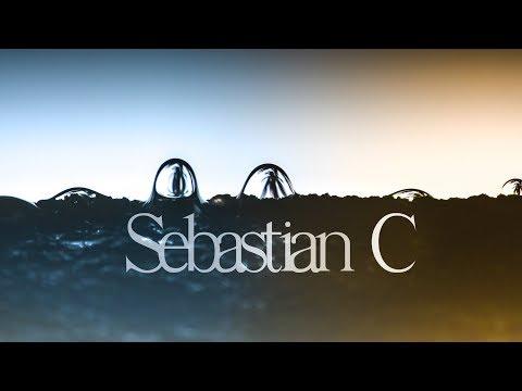 Sebastian C : Experimental Rock Music