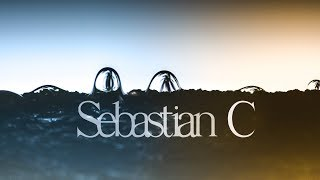 Sebastian C : Experimental Rock Music