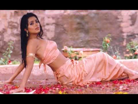 chawla Actress hot bhumika
