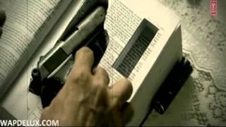 Charon Taraf John Day) Hd(bossmobi com)