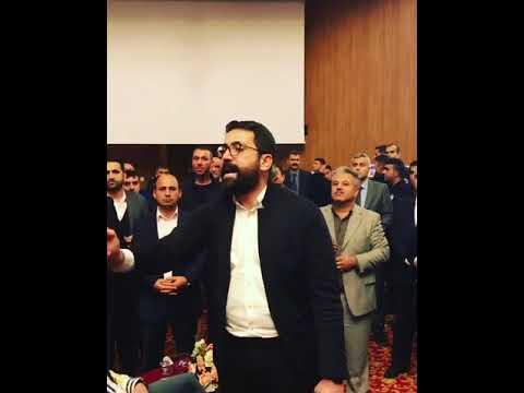 """AK Parti Kongresi """"FETÖ'cü Başkan istemiyoruz"""" sloganlarıyla inledi-2"""