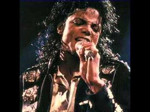 Michael Jackson Remember The Time Sped Up)