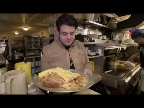 Man v Food S01 E12 Seattle
