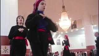 Kozluca & Kurukaymak 2019 Hızır Cemi