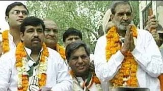 1984 riots: Sajjan Kumar acquitted in one of three cases against him