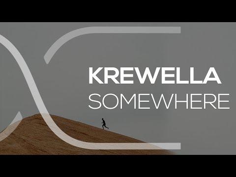 Krewella - Somewhere to Run (Lost Kings Nu Disco Remix)